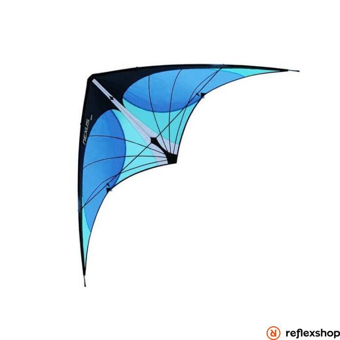 Prism Nexus Blue trükksárkány