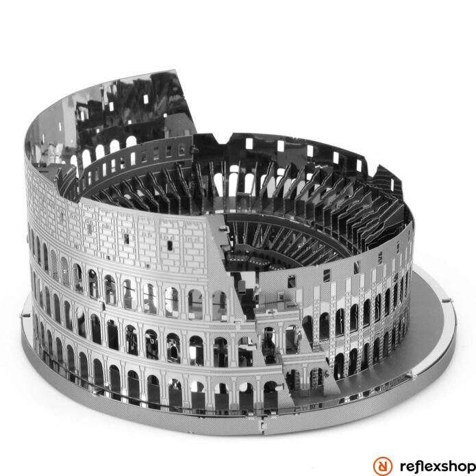 Metal Earth ICONX Római Kolosszeum