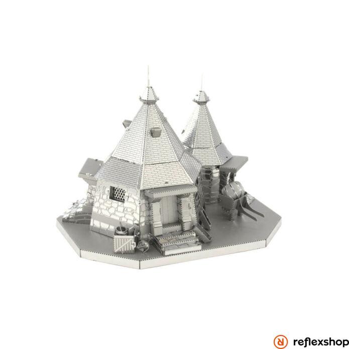 Metal Earth Harry Potter Hagrid kunyhója