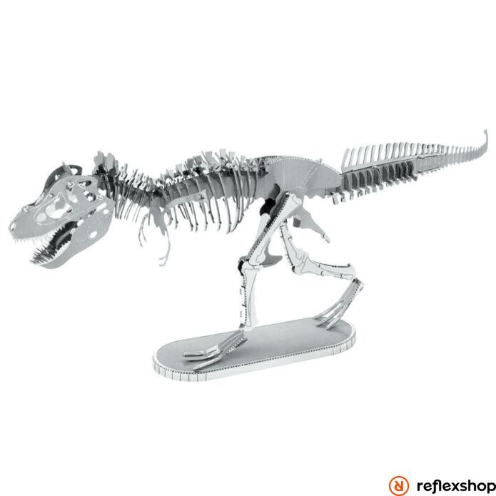 Metal Earth T-Rex
