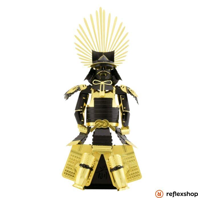 Japán (Toyotomi) páncél