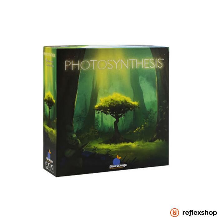 Photosynthesis társasjáték - Reflexshop