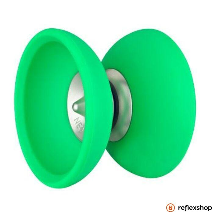 Henry's Viper Neo XL yo-yo