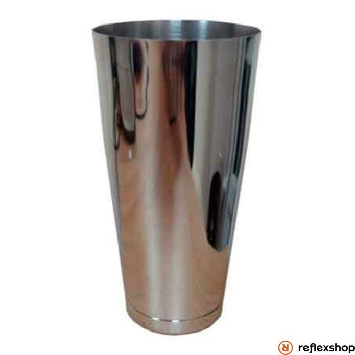 Flairco Shaker Cup, 28oz
