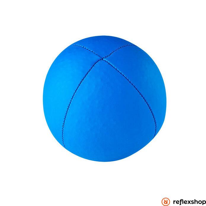 Henry's Stretch zsonglőrlabda, 67mm, kék