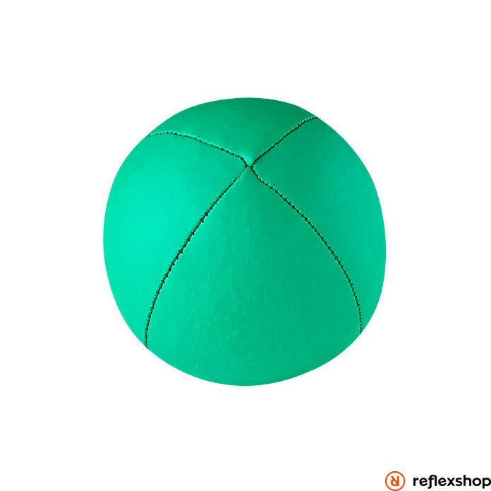 Henry's Stretch zsonglőrlabda, 67mm, zöld