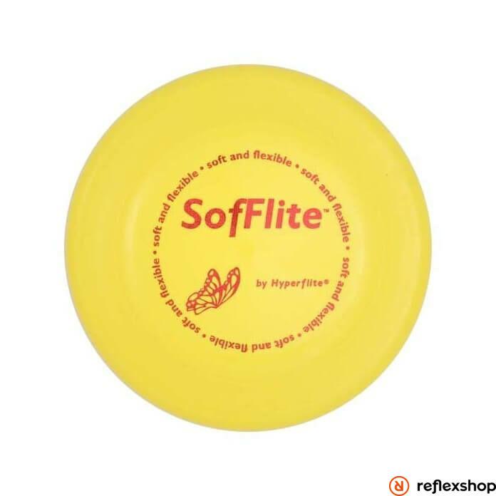 Hyperflite SofFlite kutyafrizbi