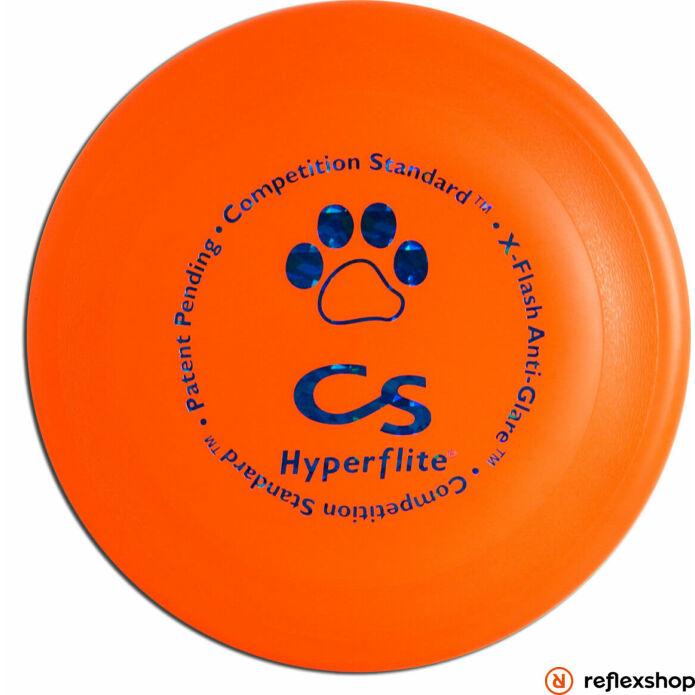 Hyperflite Competition Standard kutyafrizbi