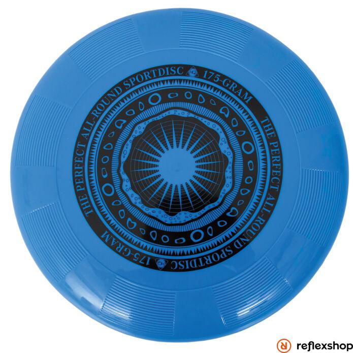Flying Disc All-round frizbi