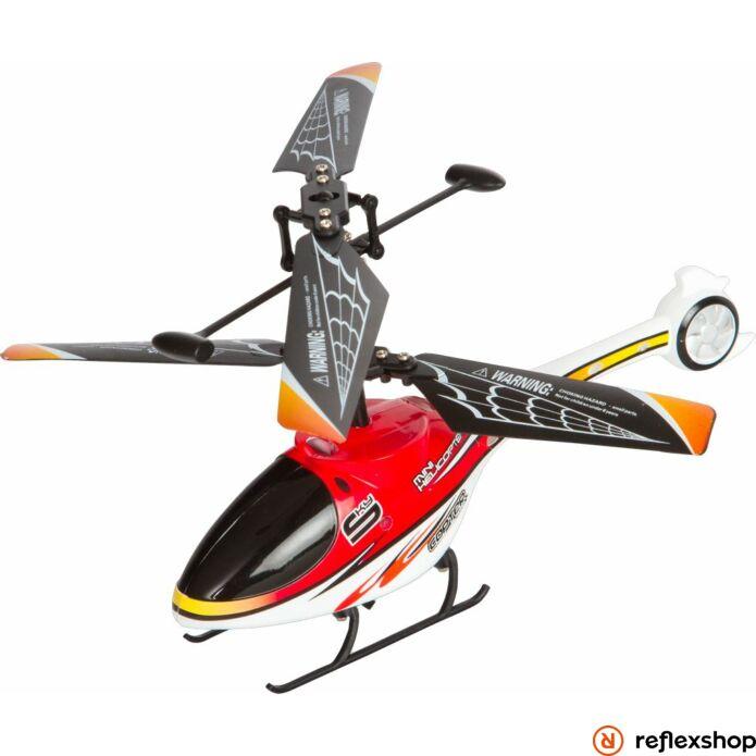 RC 2 Csatornás helikopter Sky