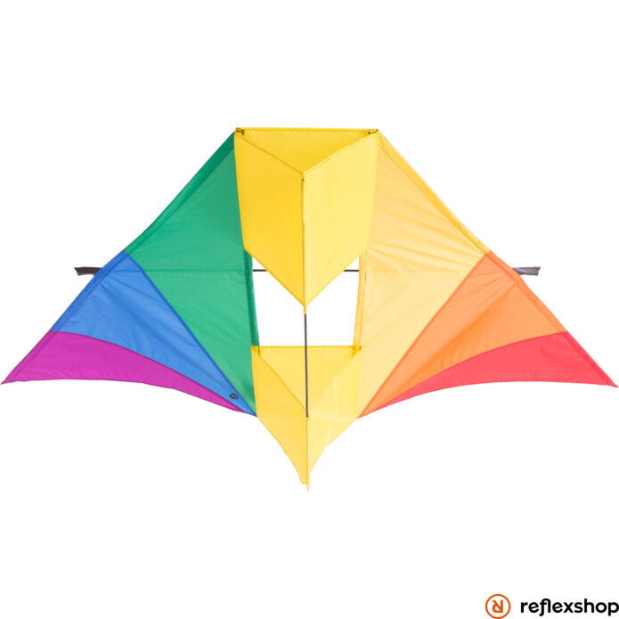 Invento Delta Conyne Rainbow sárkány