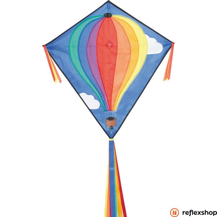 Invento Eddy Hot Air Balloon sárkány