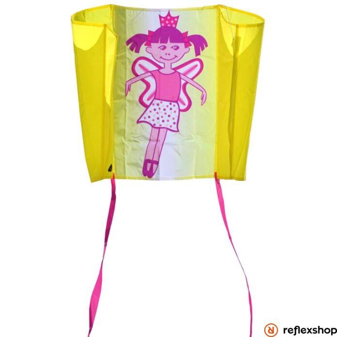 Invento Sleddy Fairy Princess sárkány