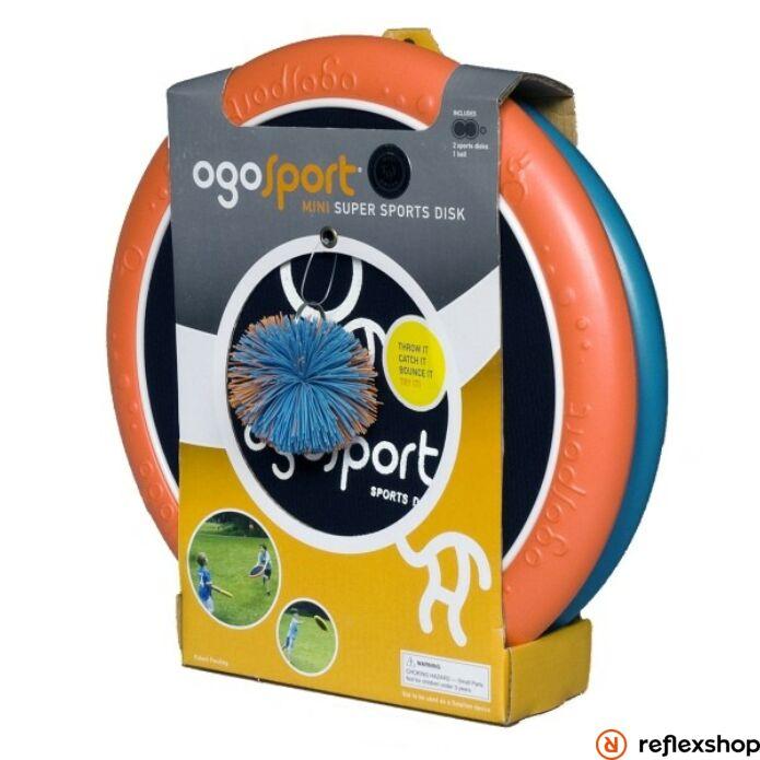 Ogo Sport szett