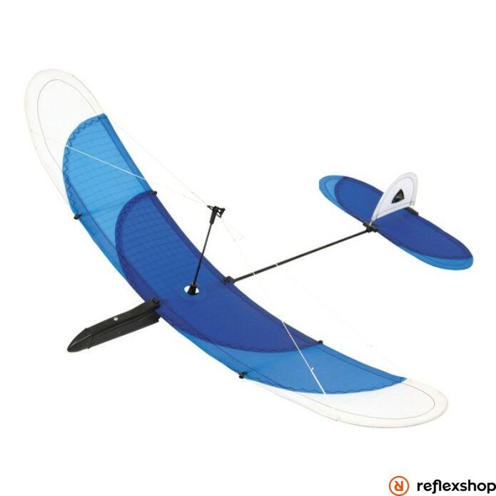 Airglider 60 vitorlázórepül? ice