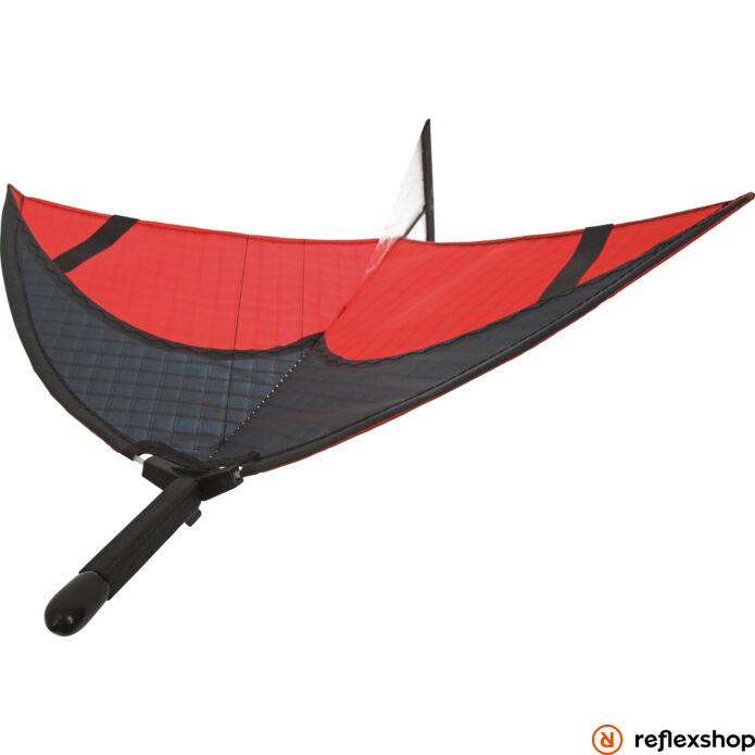 Airglider Easy vitorlázórepül? piros