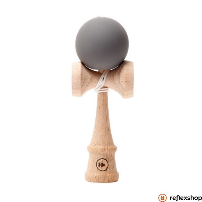 Kendama Play Pocket Grip II Kő
