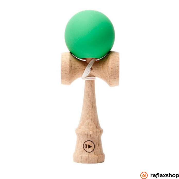 Kendama Play Pocket Grip II Rét