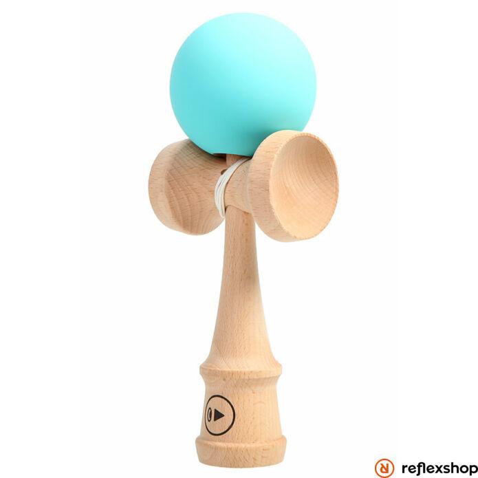 Kendama Play Monster Grip K kék