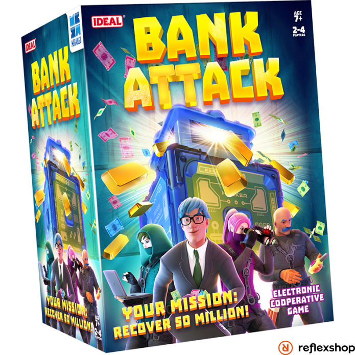tarsasjatekok-megableu-bank-attack