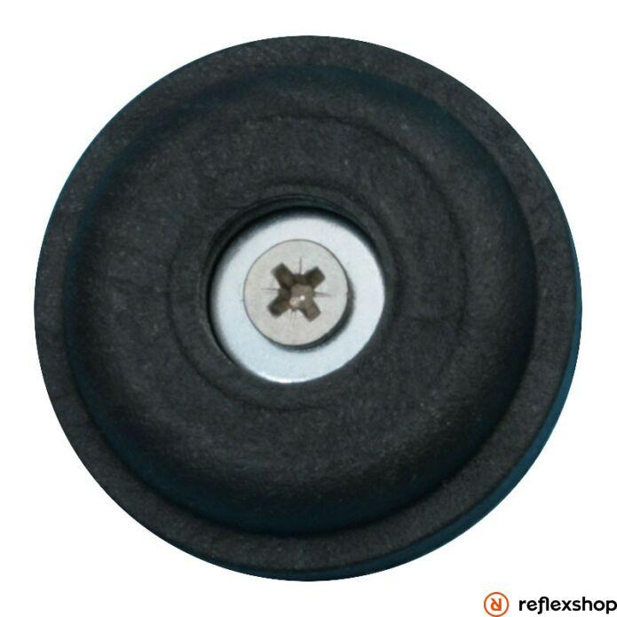 Play gumi top buzogányhoz fekete