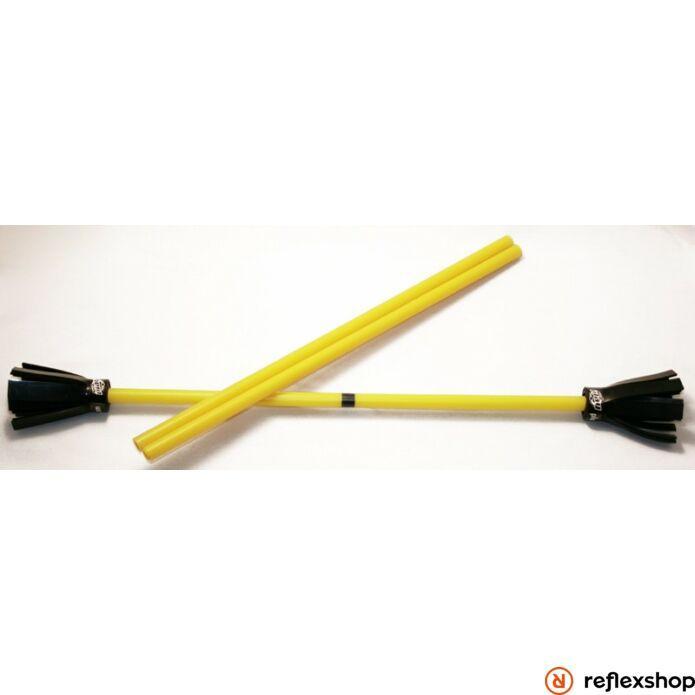 Play Tulip virágbot szett 60cm, sárga