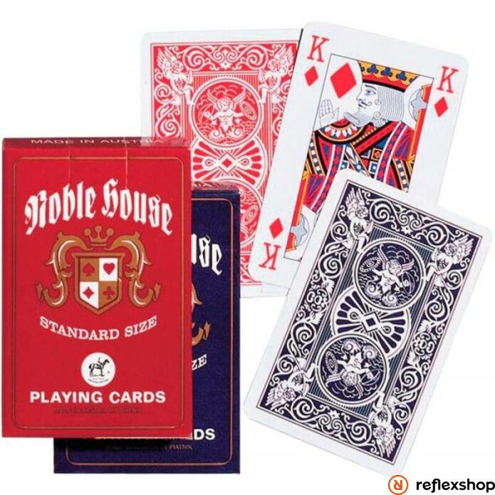 Piatnik Noble House kártya