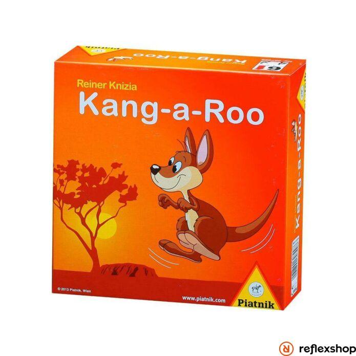 Kang-a-roo társasjáték