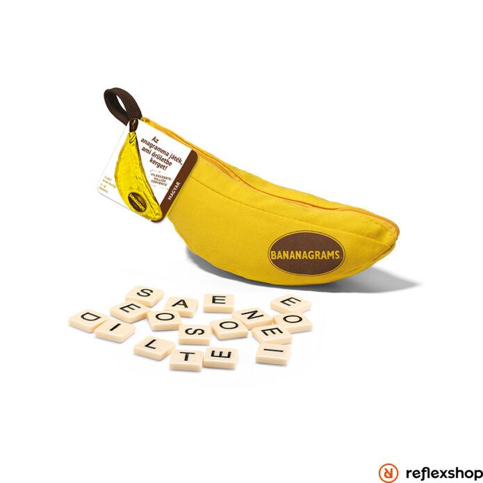 Piatnik Bananagrams társasjáték