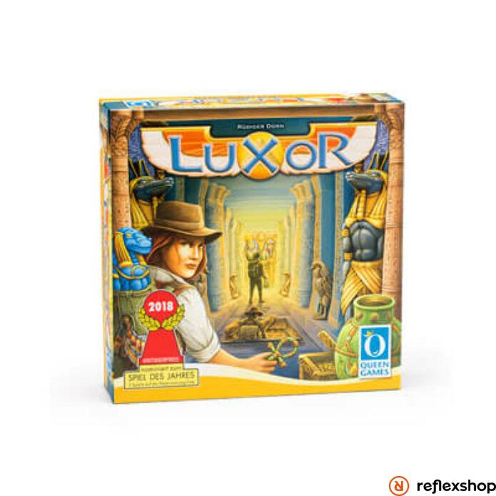 Piatnik Luxor társasjáték