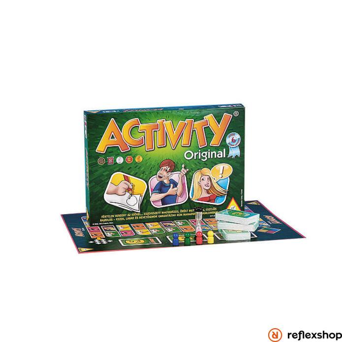 Piatnik Activity Original társasjáték