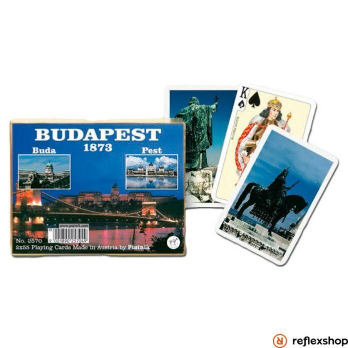 Budapest römi 1873