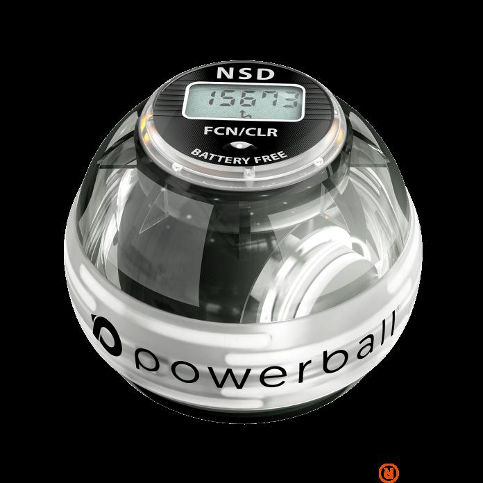 Powerball 280 Hz Signature Pro Blaze karerősítő