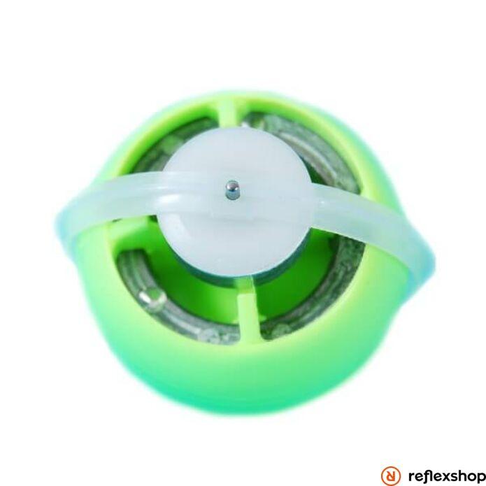 Powerball 250HZ rotor