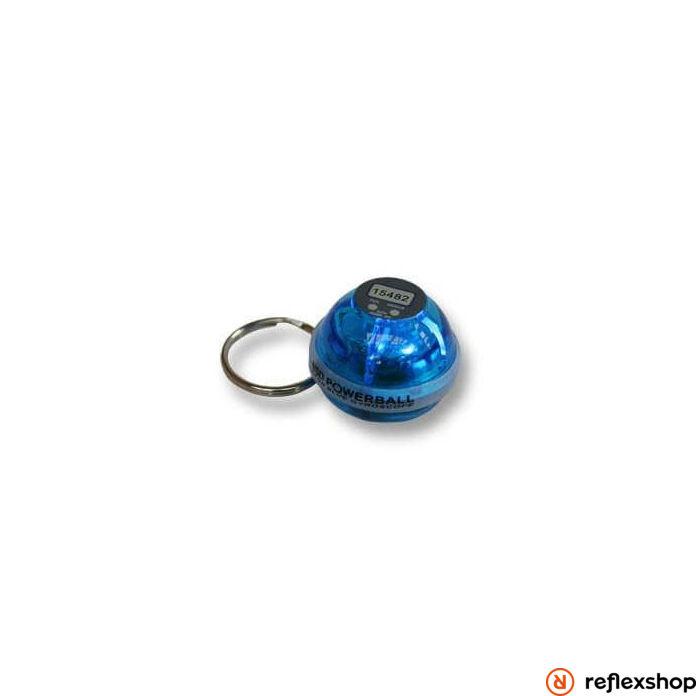 Powerball Mini Led kulcstartó