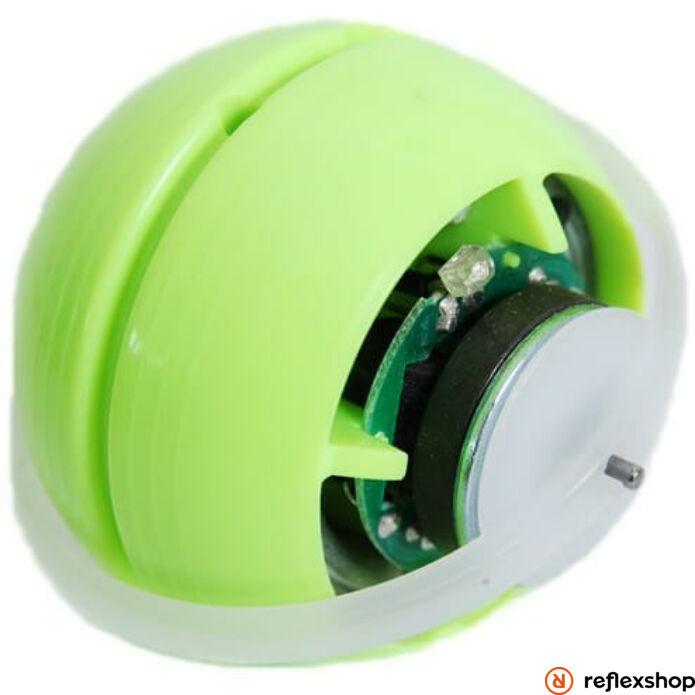 Powerball Neon Blue Rotor