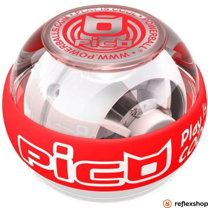 Powerball Pico karer?sít?