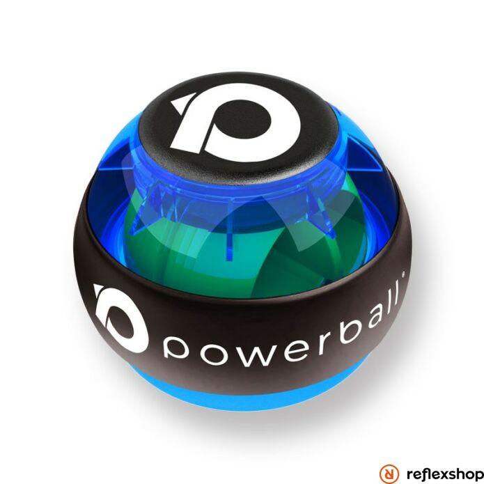 Powerball 280HZ Classic Blue karerősítő