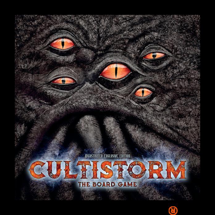 Cultistorm