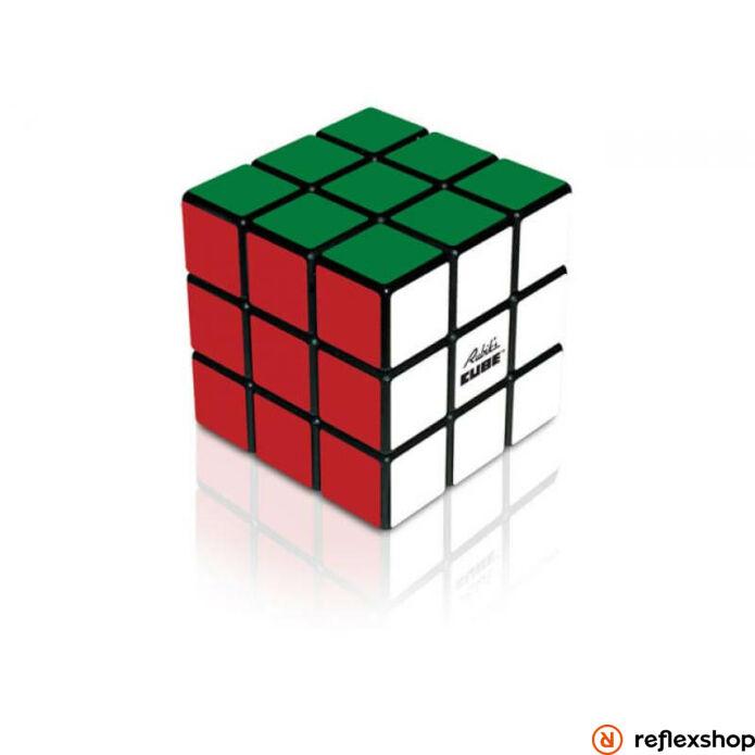 Rubik 3x3x3 versenykocka kék dobozos