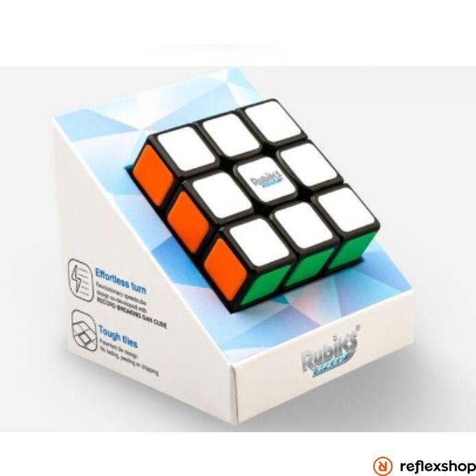 Rubik 3x3x3 GAN versenykocka díszdobozban