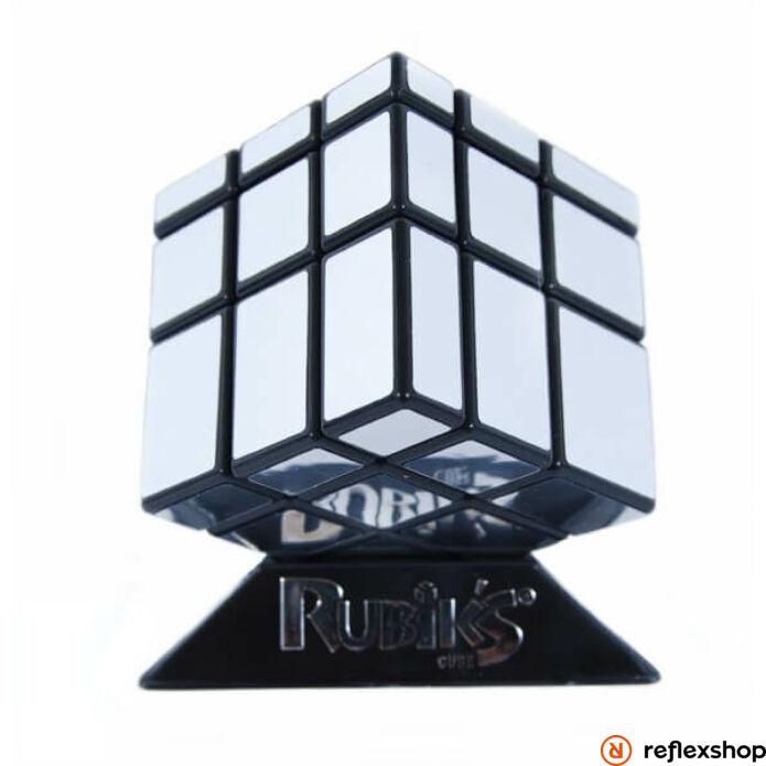 Rubik mirror kocka - 3x3 tükrös