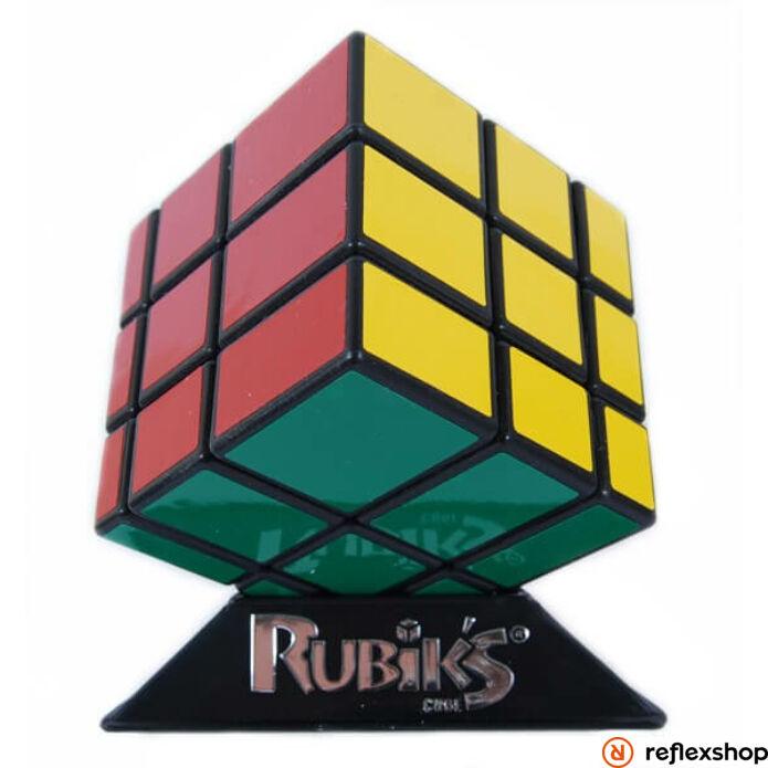 Rubik mirror kocka- színes