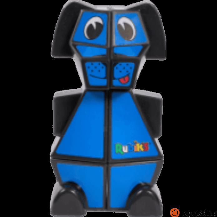 Rubik Junior – Kutya