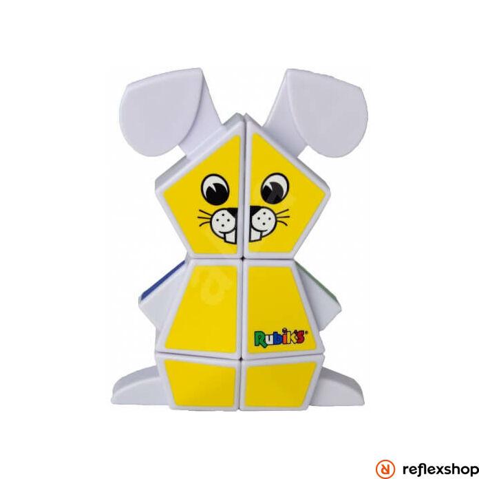 Rubik Junior – Nyuszi