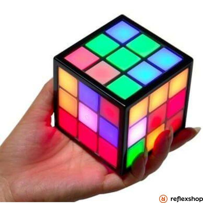 Rubik  Touch Cube - érintőképernyős, digitális kocka