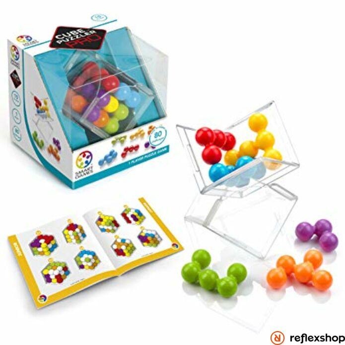 Cube Puzzler - Pro