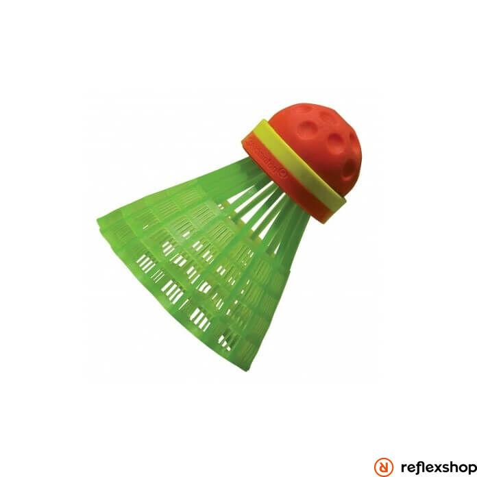 Speedminton Cross tollaslabda szett
