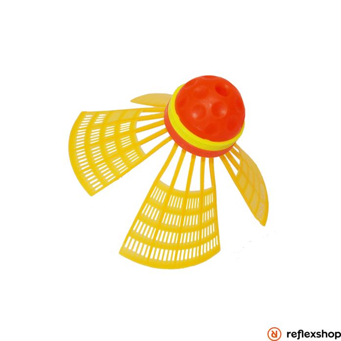 Speedminton Heli tollaslabda szett