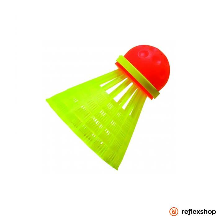 Speedminton Match tollaslabda szett